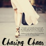 Katie Rose Guest Pryal – Chasing Chaos