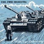 Eins, Zwei Orchestra – Hope Sign Community