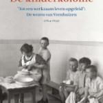 Wil Schackmann – De kinderkolonie