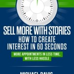 Michael Davis – Sell More With Stories