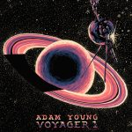 Adam Young – Voyager 1