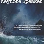Sharon L. Dean – Death of a Keynote Speaker