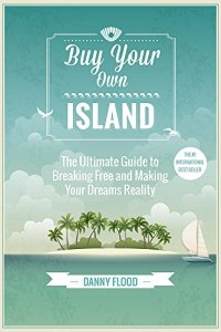 buy-your-own-island