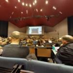 Dochter zoekt universiteit: Erasmus University Rotterdam