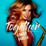 Candy Dulfer – Together