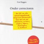 Fred Baggen – Onder correctoren