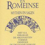 Ruitenberg & Merit Roodbeen – Griekse en Romeinse Mythen en Sagen
