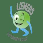 De 1e Liemers Posbank Loop, mijn 17e Kennedymars rond Duiven