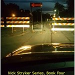 Vicki Graybosch – Wrong Exit