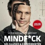 Victor Mids & Oscar Verpoort – Mindf*ck