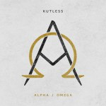 Kutless – Alpha Omega