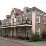 Op het spoor van Geldersch-Overijsselsche Stoomtram Maatschappij van Deventer naar Borculo