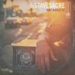 Stavesacre – MCMXCV