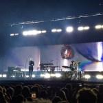 Concertverslag London Grammar in AFAS Live Amsterdam