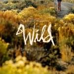 Wild: wandelen met flash backs over het leven dat je wilde leven