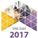 14th International Project Management Day: People, Passion, and Purpose in a Digital Age – Part 2
