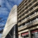 Dochter zoekt universiteit: gammawetenschappen in Utrecht