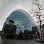 Kunst en historie in musea Eindhoven