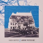 Sara Groves – Abide With Me