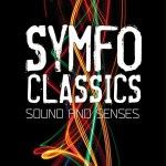 Concertverslag Symfo Classics – Sounds and Senses in Metropool, Hengelo