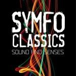 Concertverslag Symfo Classics – Sounds and Senses in Metropool, Hengelo
