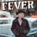 Bob van Laerhoven – Heart Fever