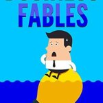 Robert Right – Business Fables