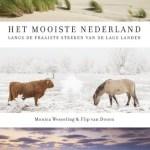 Monica Wesseling & Flip van Doorn – Het Mooiste Nederland