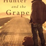 Eoin Macken – Hunter And The Grape