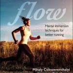 Mihaly Csikszentmihalyi, Philip Latter, Christine Weinkauff Duranso – Running Flow