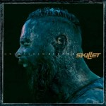 Skillet – Unleashed Beyond