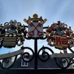 Dochter zoekt universiteit: Universiteit Leiden