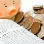 Gedachten bij het geven van tienden als christen