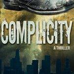 L Dalton White – Complicity: A Thriller