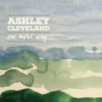 Ashley Cleveland – One More Song