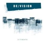 De/Vision – Citybeats