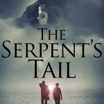 Martin Dillon – The Serpent's Tail
