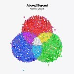 Above & Beyond – Common Ground