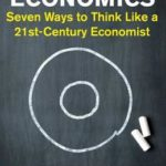 Kate Raworth – Doughnut Economics : Seven Ways to Think Like a 21st-Century Economist