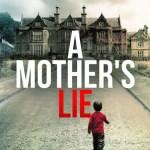 Jo Crow – A Mother's Lie