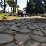 Ostia Antica, Colosseum & Journeys through ancient Rome