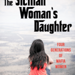 Linda Lo Scuro – The Sicilian Woman's Daughter