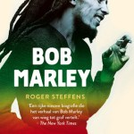 Roger Steffens – Bob Marley