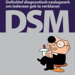 Peter de Wit – DSM: De Sigmund Methode