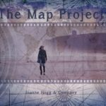 Joanne Hogg – The Map Project 1