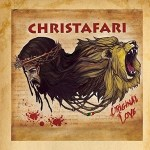Christafari – Original Love