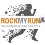 Muziek die zich aan je looptempo aanpast: RockMyRun getest