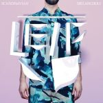 LEIF – Scandinavian Melancholy