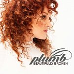 Plumb – Beautifully Broken