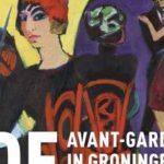 100 jaar De Ploeg: Avant-garde in Groningen